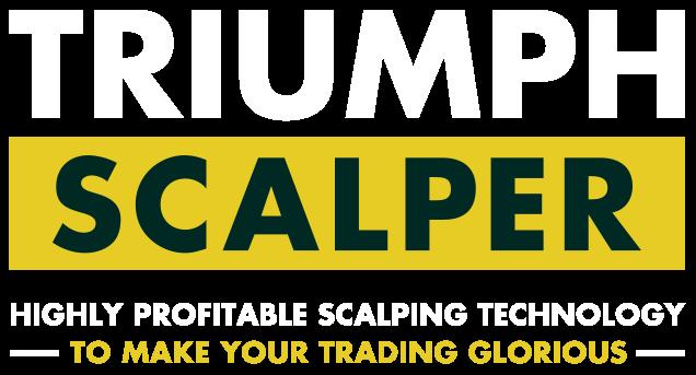 Triumph Scalper In Just  $147